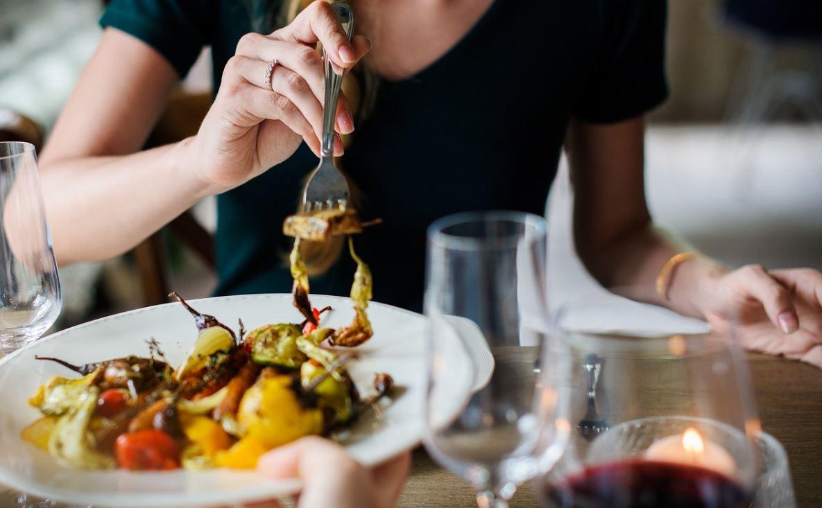 Gastro-Tipps Napfdelta