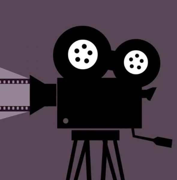 Film – Der Trafikant