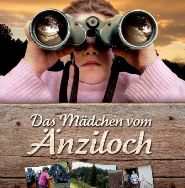 Film «Das Mädchen vom Änziloch»