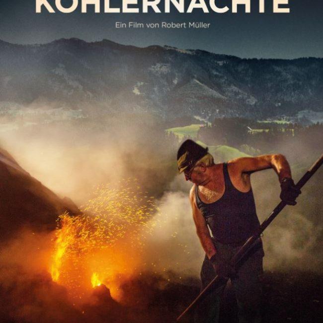 Film «Köhlernächte»